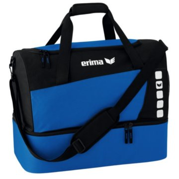 Erima Sporttaschen blau