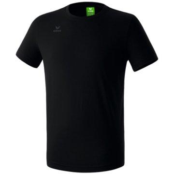 Erima T-ShirtsTEAMSPORT T-SHIRT - 208330K -