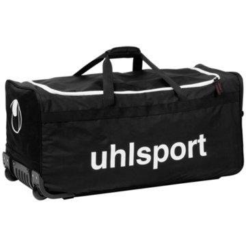 Uhlsport MannschaftstaschenBASIC LINE 110 L TRAVEL & TEAM KITB - 1004221 1 -