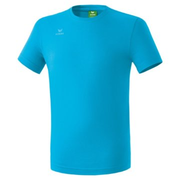 Erima T-ShirtsTEAMSPORT T-SHIRT - 208437K blau