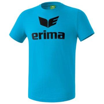 Erima T-ShirtsPROMO T-SHIRT - 208438K -