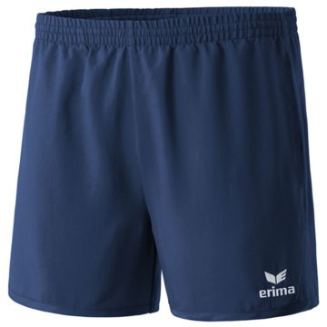 Erima FußballshortsCLUB 1900 SHORTS - 109337 blau