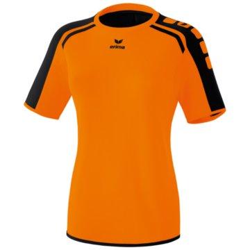 Erima Handballtrikots -
