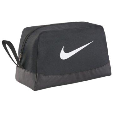 Nike SporttaschenClub Team Swoosh Toiletry Bag schwarz