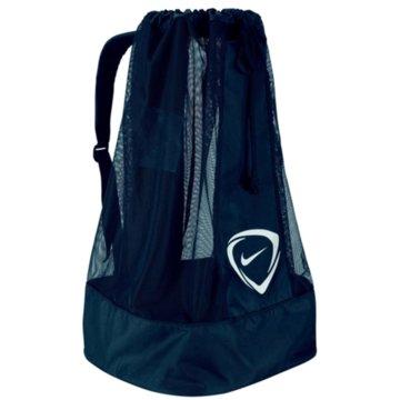 Nike SporttaschenCLUB TEAM - BA5200-010 blau