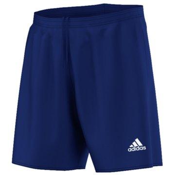 adidas FußballshortsParma 16 Shorts - AJ5883 grün