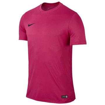 Nike Fußballtrikots pink