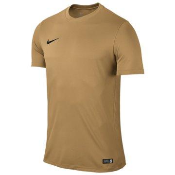 Nike FußballtrikotsKIDS' NIKE DRY FOOTBALL TOP - 725984 sonstige