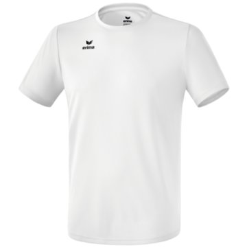 Erima T-ShirtsFUNKTIONS TEAMSPORT T-SHIRT - 208651 -