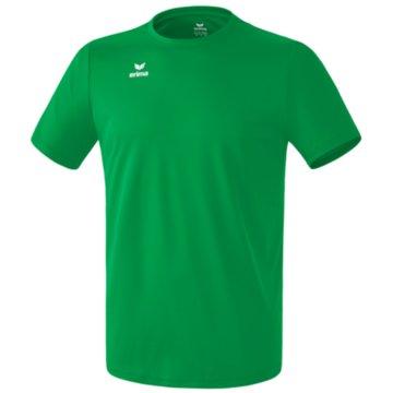 Erima T-ShirtsFUNKTIONS TEAMSPORT T-SHIRT - 208654 -