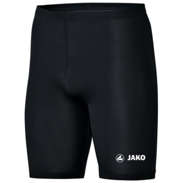 Jako TightsTIGHT BASIC 2.0 - 8516K 8 schwarz