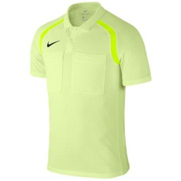 Nike Teamwear & Trikotsätze -