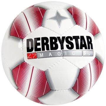 Derby Star Bälle -