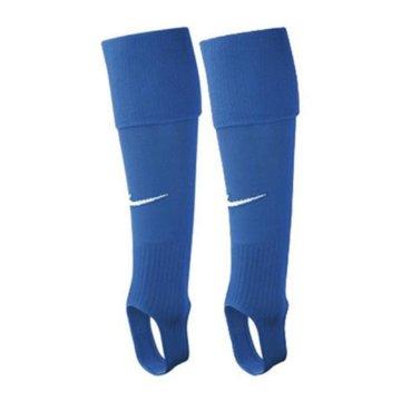 Nike KniestrümpfePerformance Stirrup Football Team Sleeve -