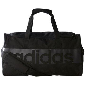 adidas SporttaschenTiro Linear Teambag S -