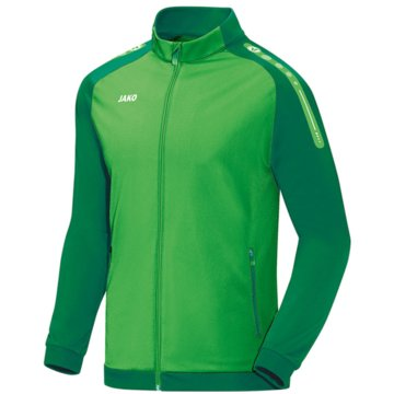 Jako TrainingsanzügePOLYESTERJACKE CHAMP - 9317 22 -