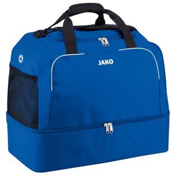Jako Sporttaschen blau