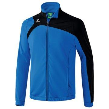 Erima TrainingsjackenCLUB 1900 2.0 POLYESTERJACKE - 1020702K blau