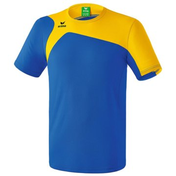 Erima T-ShirtsCLUB 1900 2.0 T-SHIRT - 1080719K blau