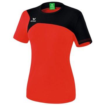 Erima T-ShirtsCLUB 1900 2.0 T-SHIRT - 1080701 rot