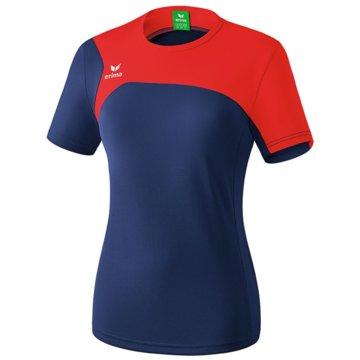 Erima T-ShirtsCLUB 1900 2.0 T-SHIRT - 1080707 -