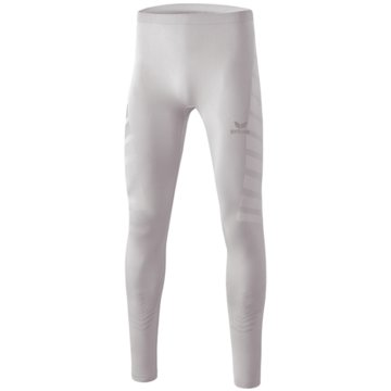 Erima Lange UnterhosenELEMENTAL tights long -