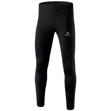 Erima TightsPERFORMANCE WINTERLAUFHOSE - 8290704 -
