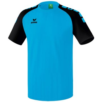 Erima FußballtrikotsTANARO 2.0 TRIKOT - 3130705 blau