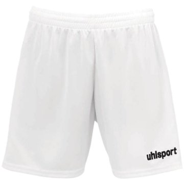 Uhlsport FußballshortsCENTER BASIC SHORTS DAMEN - 1003241 7 -