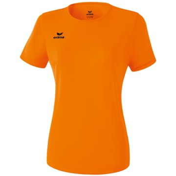 Erima LangarmshirtFUNKTIONS TEAMSPORT T-SHIRT - 208620 -
