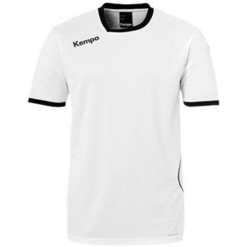 Kempa HandballtrikotsCURVE TRIKOT - 2003059 1 -