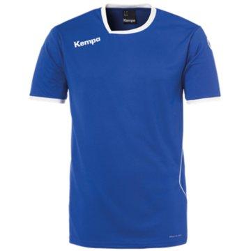 Kempa HandballtrikotsCURVE TRIKOT - 2003059 6 -