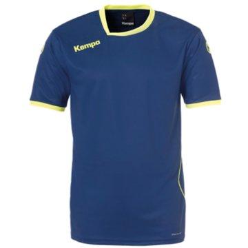 Uhlsport Handballtrikots -
