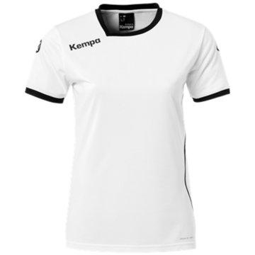 Kempa Handballtrikots -