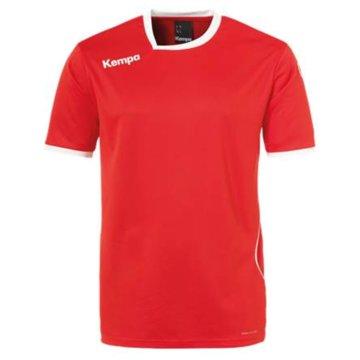 Kempa HandballtrikotsCURVE TRIKOT - 2003059K 2 -