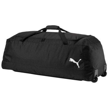 Puma Sporttaschen schwarz