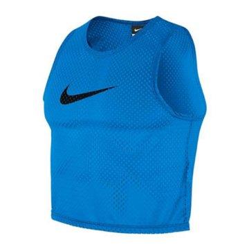 Nike TanktopsNIKE - 910936-406 blau