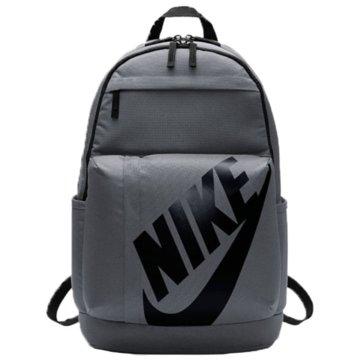 Nike TagesrucksäckeElemental Backpack -
