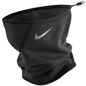 Nike MützenTherma Sphere Adjustable Neck Warmer -