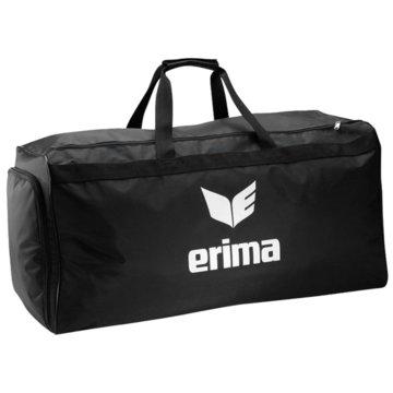 Erima Mannschaftstaschen -