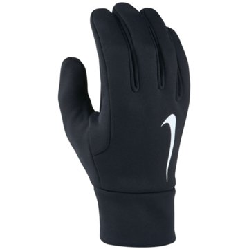 Nike TorwarthandschuheKIDS' HYPERWARM FIELD PLAYER FOOTBALL GLOVES - GS0322-013 schwarz