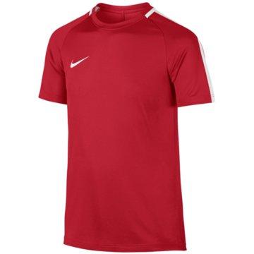 Nike T-Shirts -