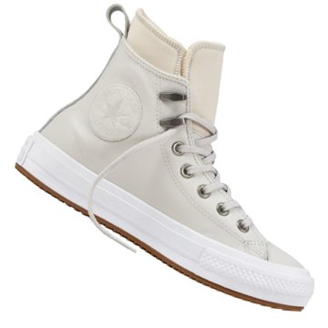new product e2321 3fdb4 Converse Sale - Outlet Angebote reduziert online kaufen ...