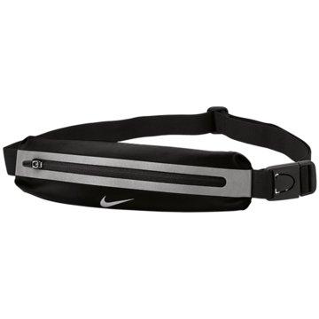 Nike SportbeutelSlim Waistpack -