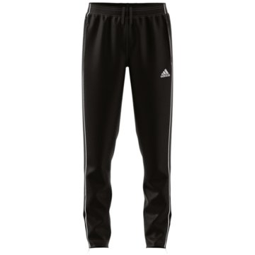 adidas TrainingshosenCORE 18 TRAININGSHOSE - CE9034 schwarz