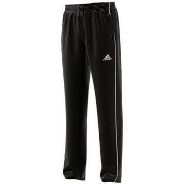 adidas TrainingshosenCORE18 PRE PNTY - CE9046 schwarz