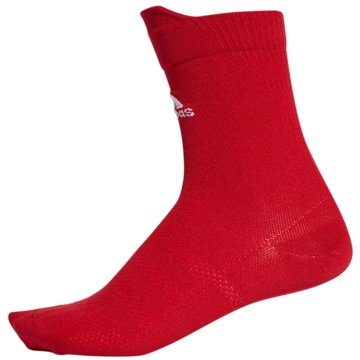 Milano 16 Sock AJ5906 Hohe Socken von adidas