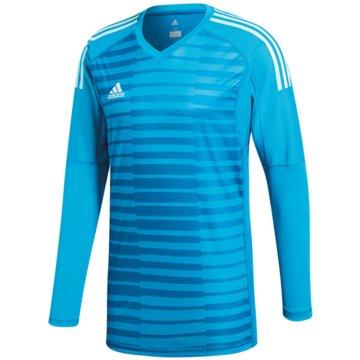 adidas FußballtrikotsW E 3S 3/4PT SJ -