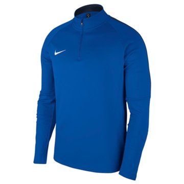 Nike FußballtrikotsKIDS' DRY ACADEMY 18 FOOTBALL TOP - 893744-463 -