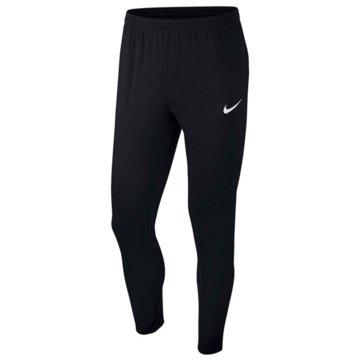 Nike TrainingshosenKIDS' DRY ACADEMY 18 FOOTBALL PANTS - 893746-010 schwarz